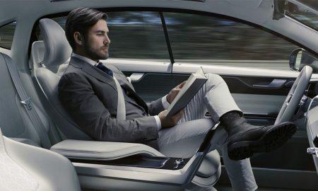 volvo-voitures-autonomes