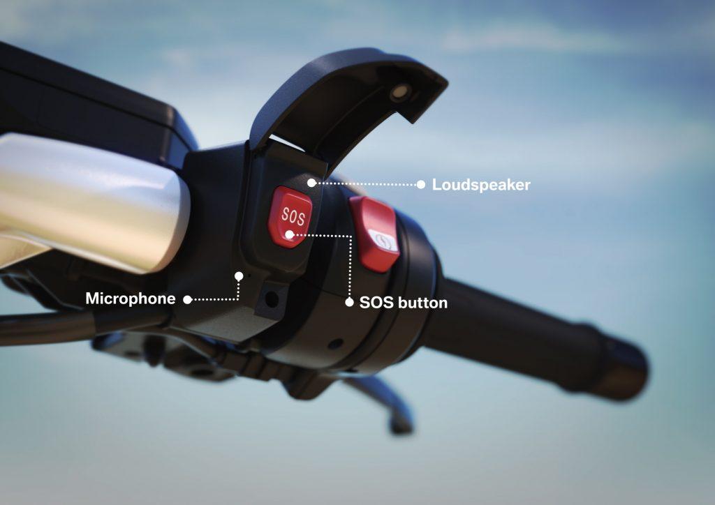 BMW-systeme-appel-uregence-3