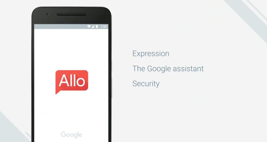 allo-app-google-io-2016