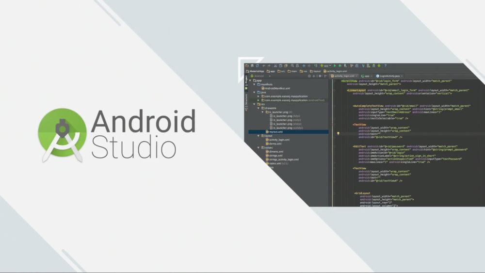 android-studio-2-2-google-io-2016