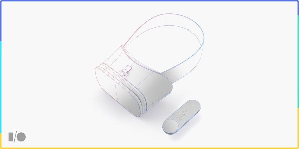 daydream-vr-google-io-2016