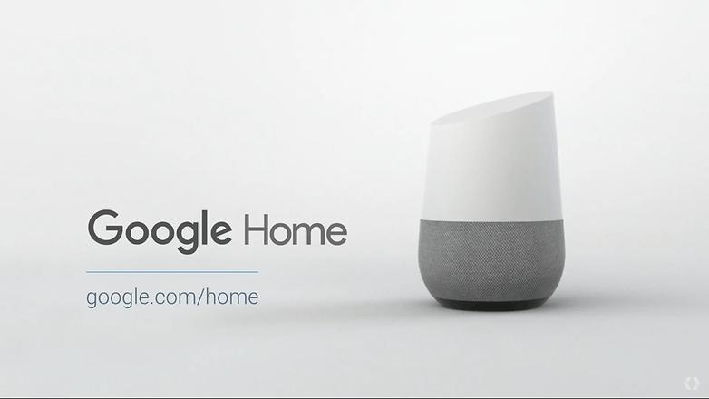 google-home-io-2016