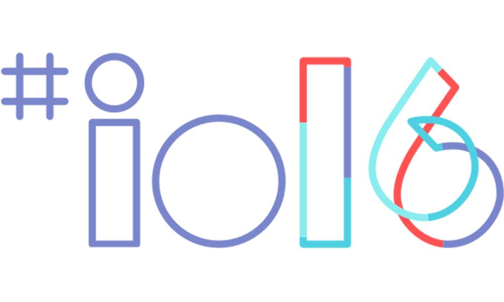 google-io-2016-resume