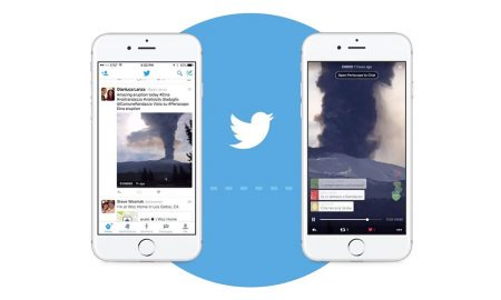 twitter-periscope-android