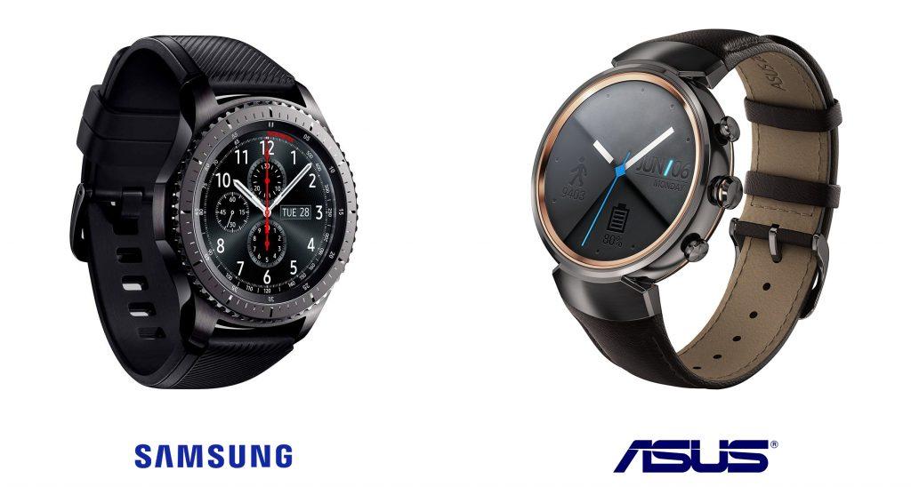 asus-zenwatch-3-samsung-gear-s3