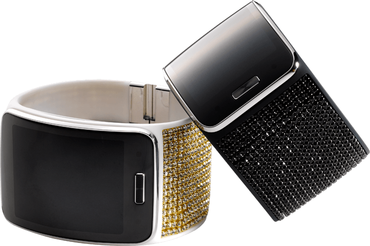 swarovski-montre-connectee-samsung