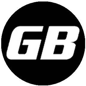 Acheter Yeelight sur Gearbest