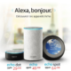 Alexa_Amazon_Echo_France_Lancement