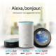 Alexa_Amazon_Echo_France_Lancement
