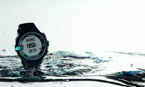 garmin-swim-article