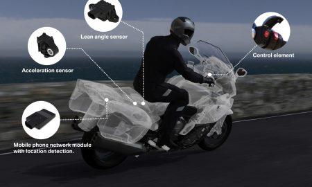 BMW-appel-urgence-moto