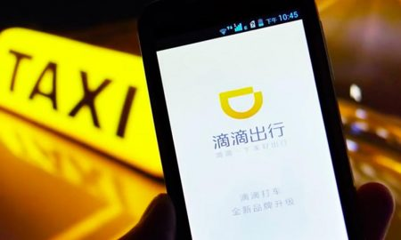 apple-didi-chuxing