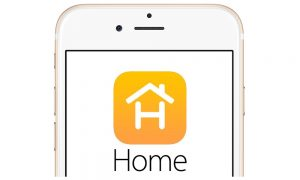 home-application-apple