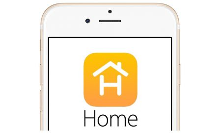 home-application-apple