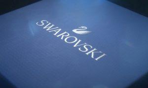 ces-2017-swarovski-montre-connecte-android
