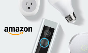 amazon service securite maison